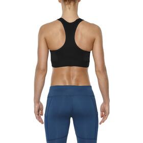 asics Sports Bra Women Performance Black